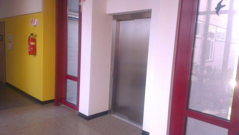 5-Aufzug