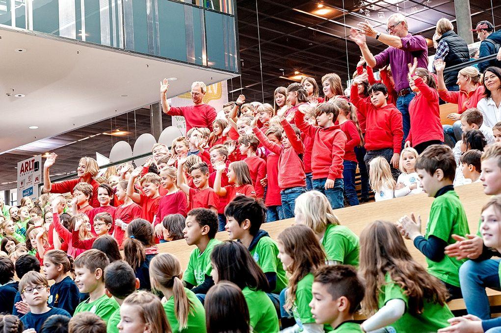 342-Stiftung-Singen-mit-Kinder-2018-11-221